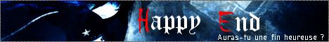 Partner : Happy End Pub410