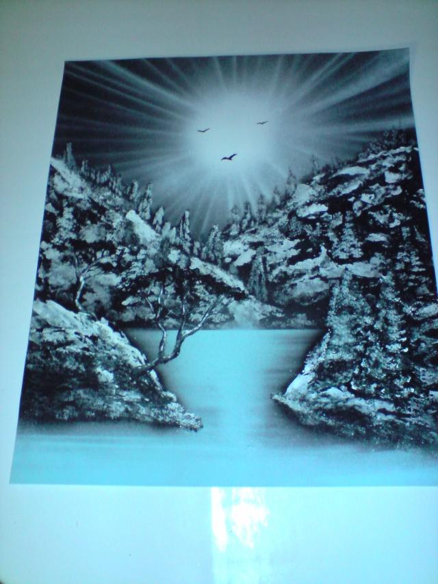 voici les dernier tableaux de coolzen 33!! - Page 2 P0512010