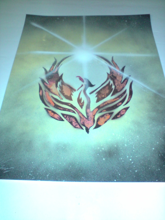 voici les dernier tableaux de coolzen 33!! - Page 2 P0512011