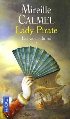 "Lecture Commune ""SAGA Traditionnelle"" - ANNEE 2013 Lady_p10"