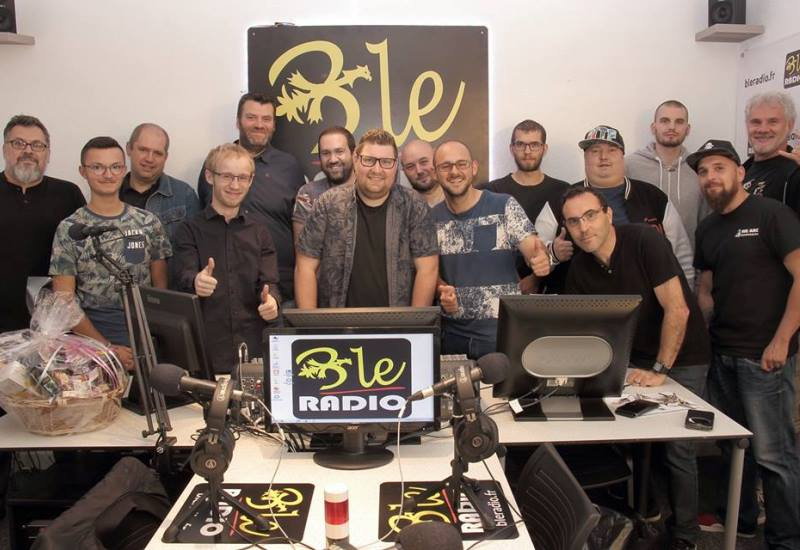 Quelle rentrée BLE Radio ! Ble_ra10