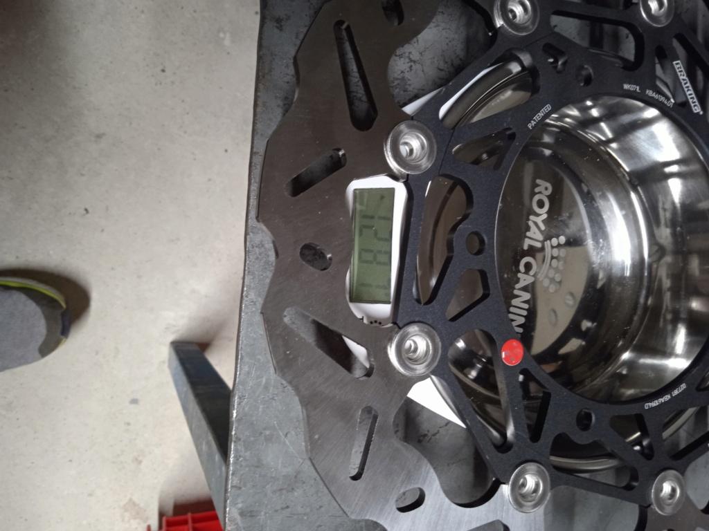 Gain de poids kit chaine/ disques Img_2058