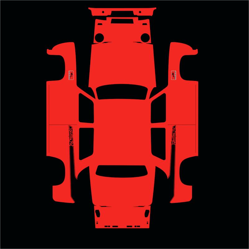 Personnalisation de votre voiture perso ! c'est ICI Paint_11