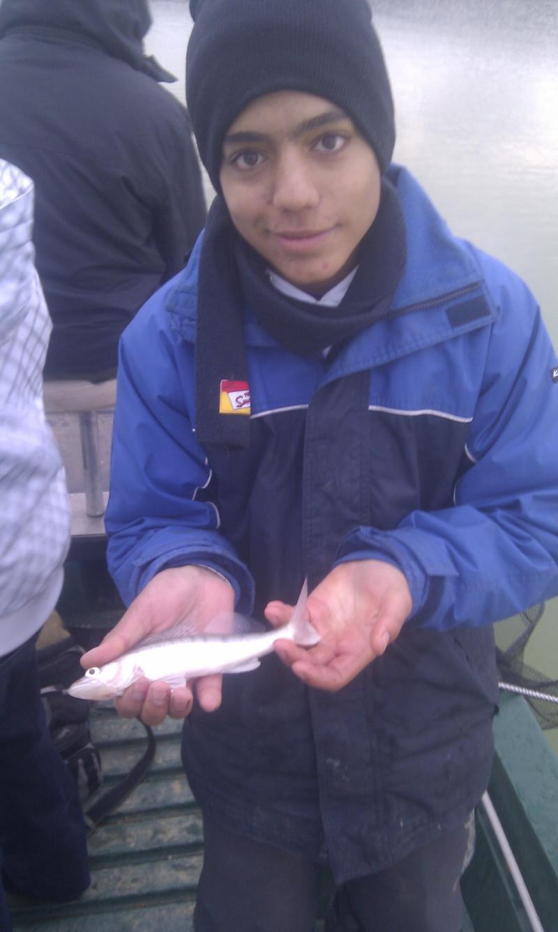Votre pêche de Janvier Imag0411