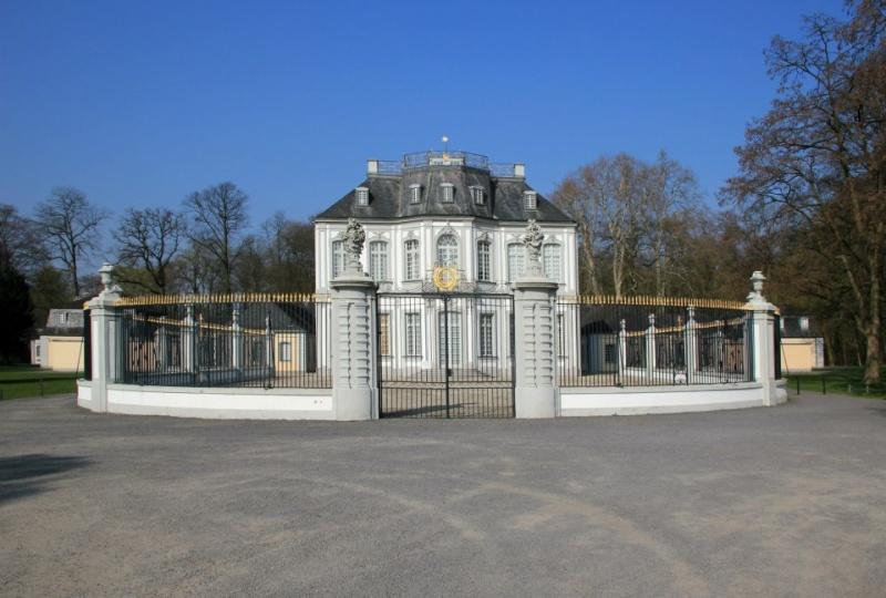 Chateaux de la Prusse 16215_10
