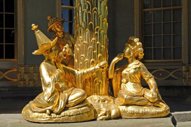 Chateaux de la Prusse 20617710