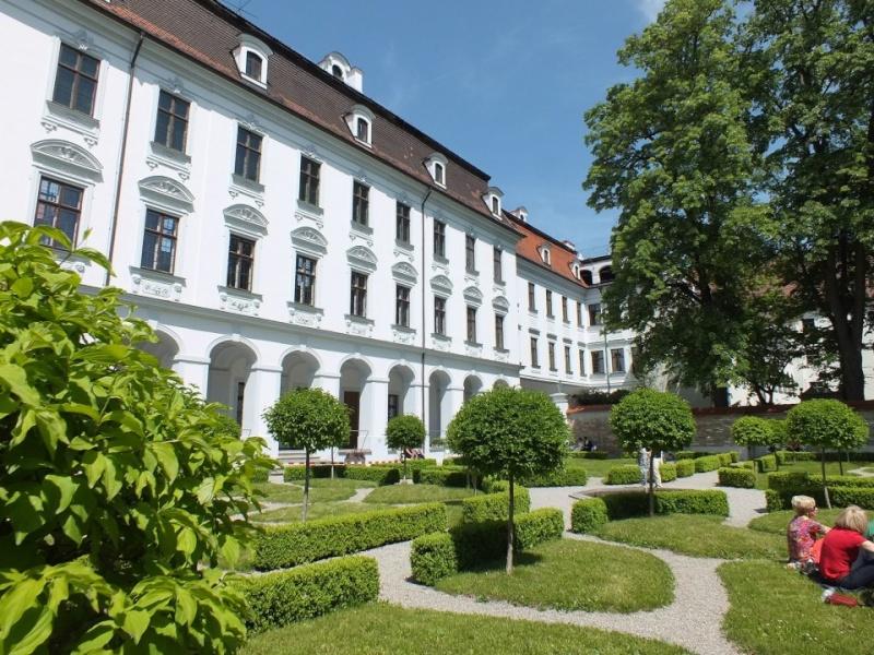 Chateaux de Bavière 21618610