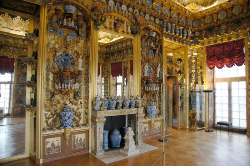 Chateaux de la Prusse 22464710