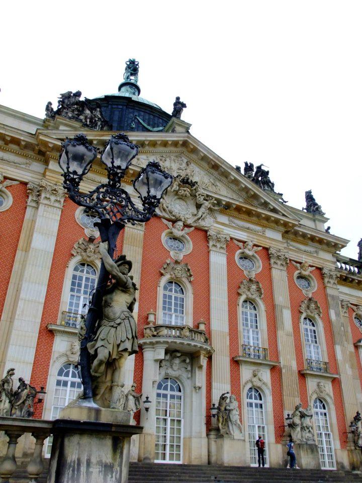 Chateaux de la Prusse 25551810