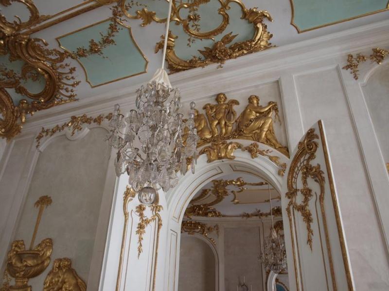 Chateaux de la Prusse 29295810