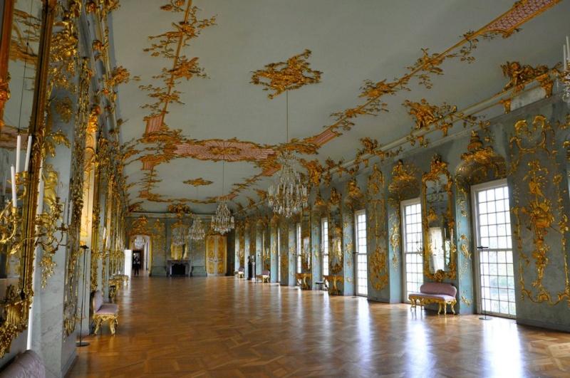 Chateaux de la Prusse 29872610