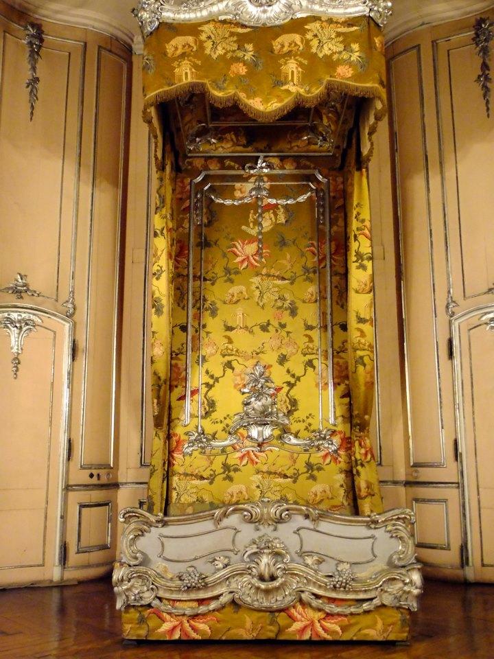 Chateaux de la Prusse 30473310