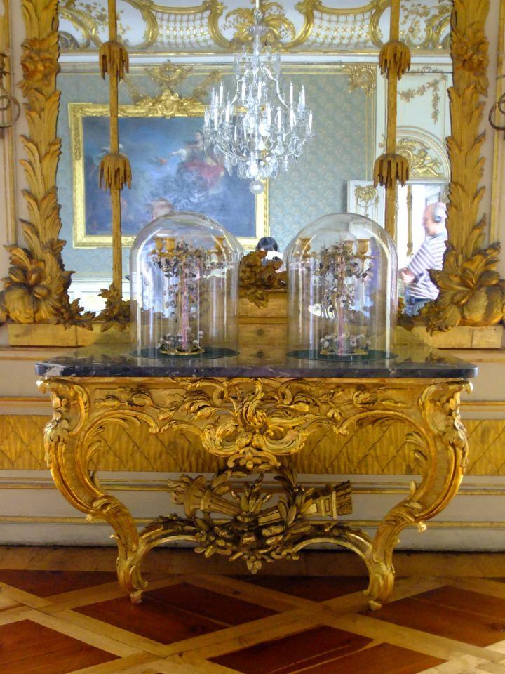Chateaux de la Prusse 30914210