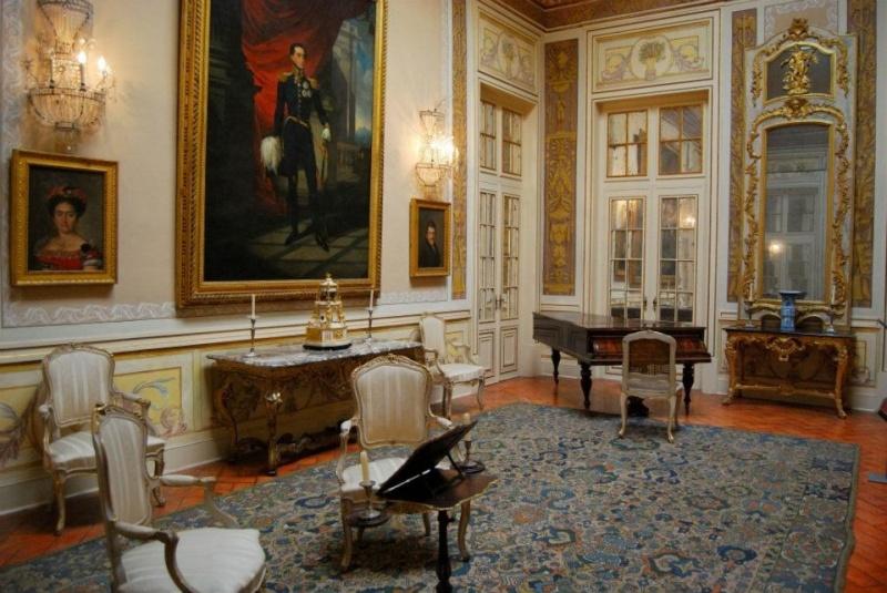 Chateaux Portugais 31985510