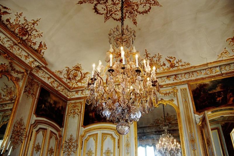 Les châteaux Parisiens 32309_10