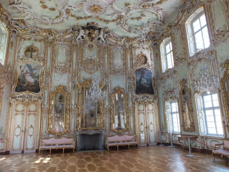 Chateaux de Bavière 37679510