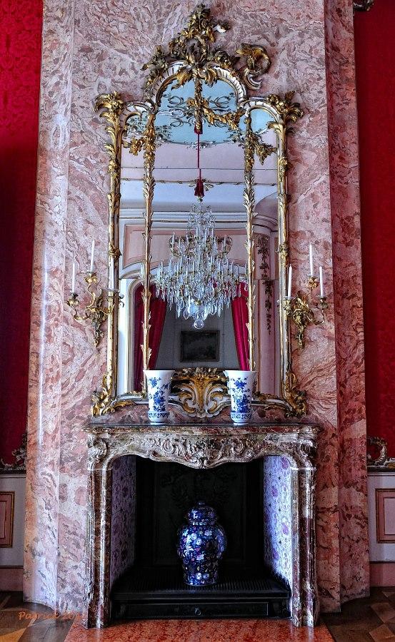 Chateaux de la Prusse 37822710
