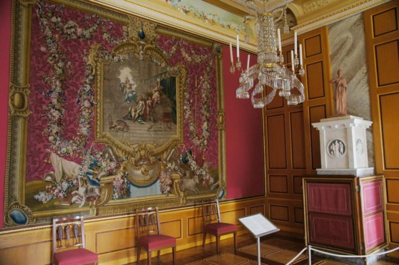 Chateaux de la Prusse 37862610
