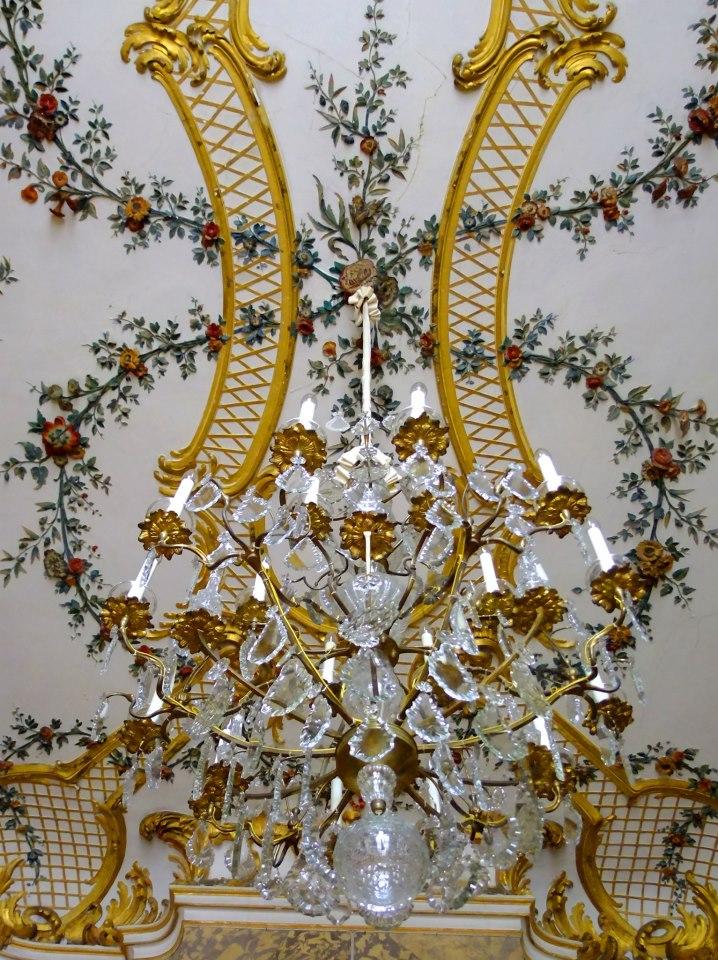 Chateaux de la Prusse 38038610