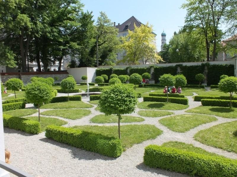 Chateaux de Bavière 39150910