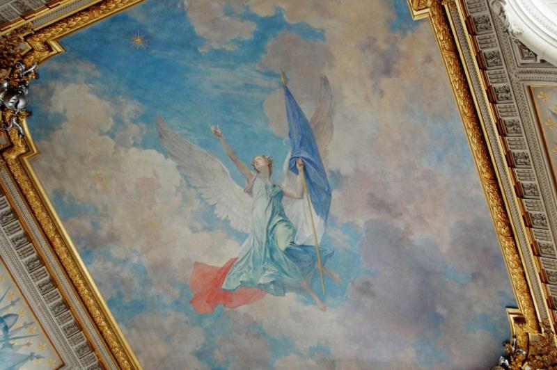 Les châteaux Parisiens 39818511