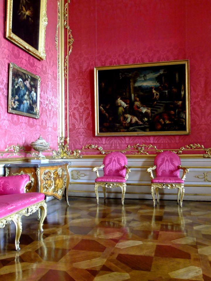 Chateaux de la Prusse 40292510