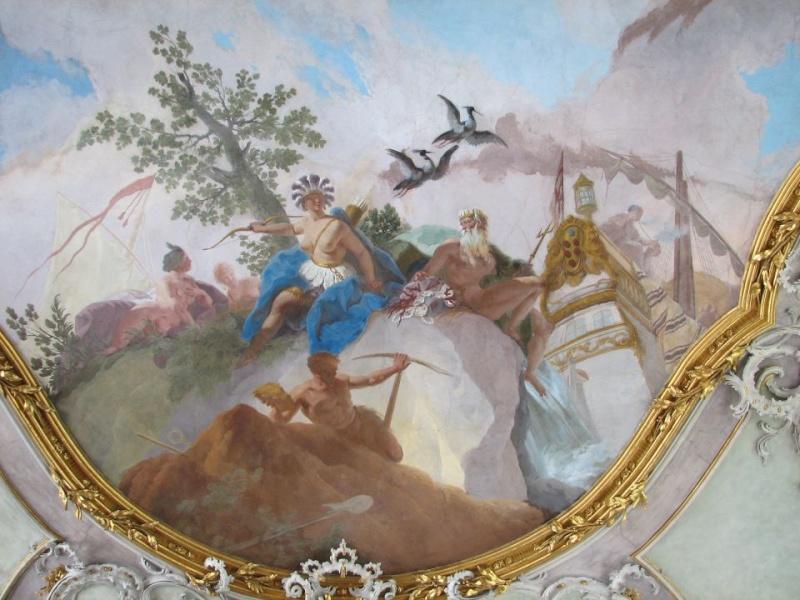 Chateaux de Bavière 40826510