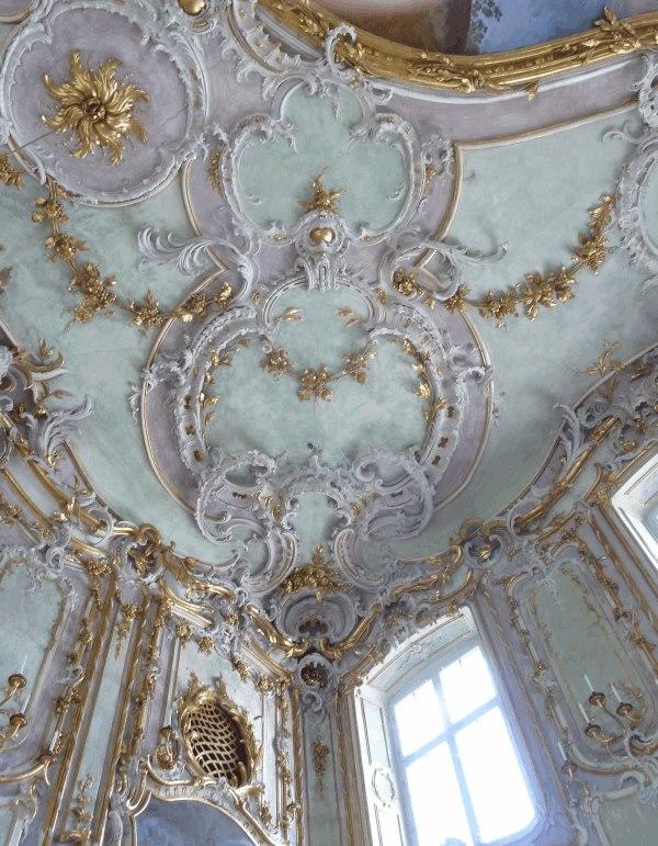 Chateaux de Bavière 41718910