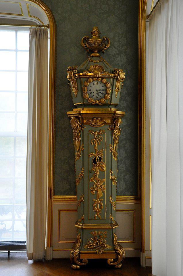 Chateaux de la Prusse 41979010