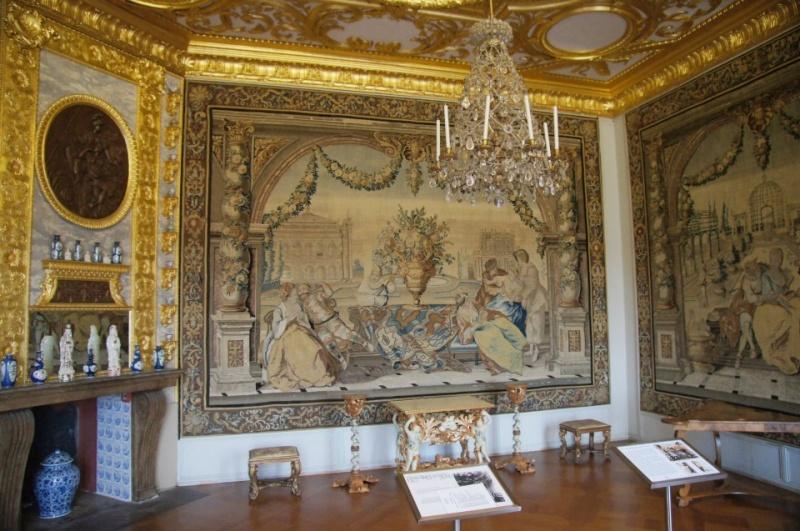 Chateaux de la Prusse 42234610