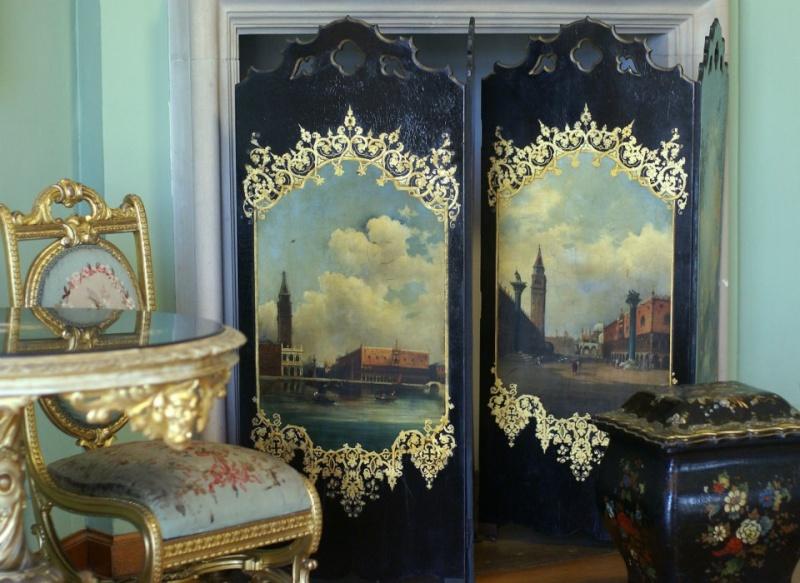 Chateaux de la Prusse 43142910
