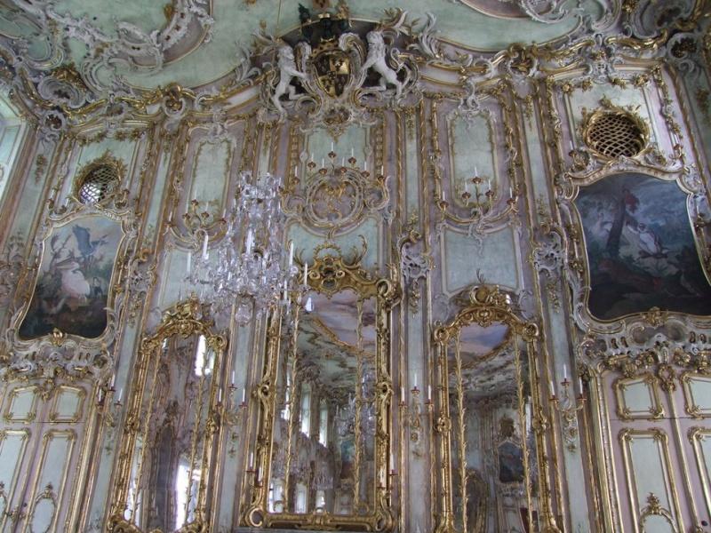 Chateaux de Bavière 52312710