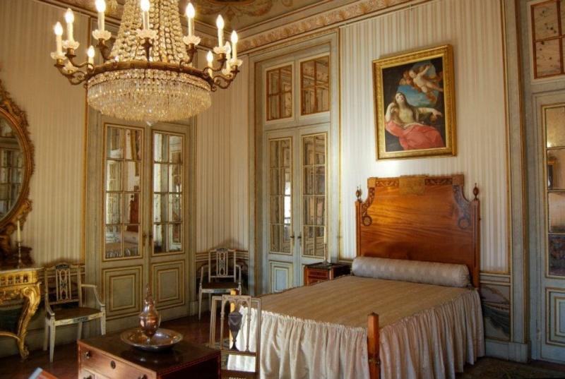 Chateaux Portugais 52462010