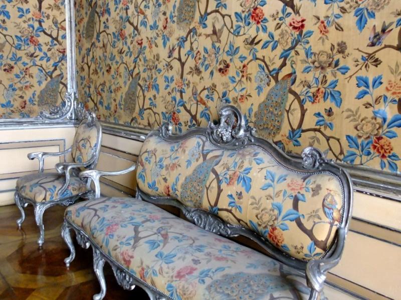 Chateaux de la Prusse 52788210