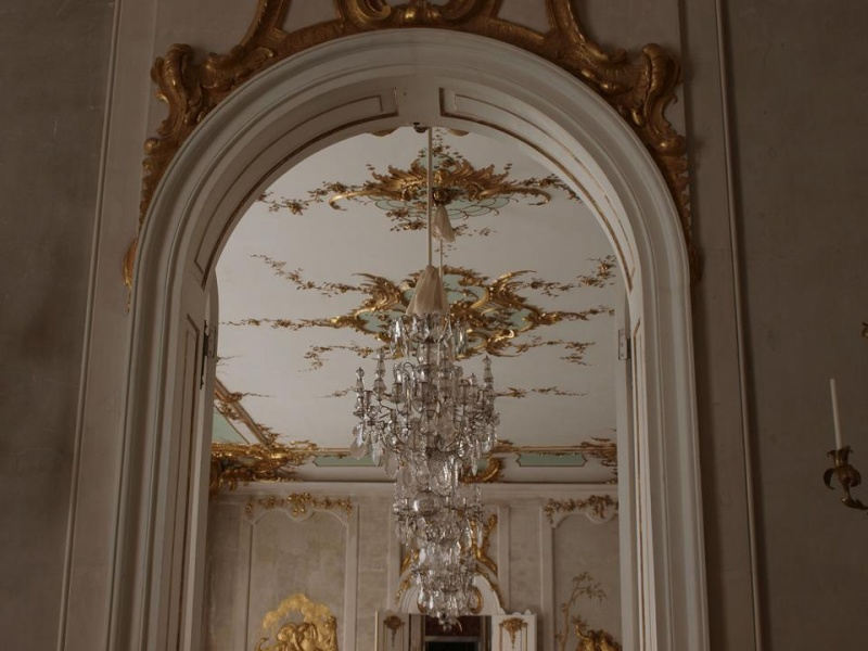 Chateaux de la Prusse 53925410