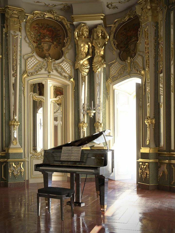 Chateaux Portugais 54799910