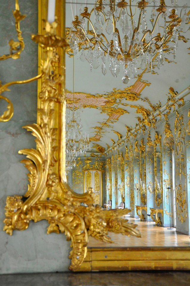 Chateaux de la Prusse 55932810
