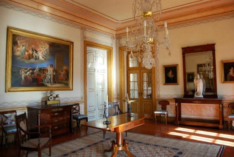 Chateaux Portugais 56230410
