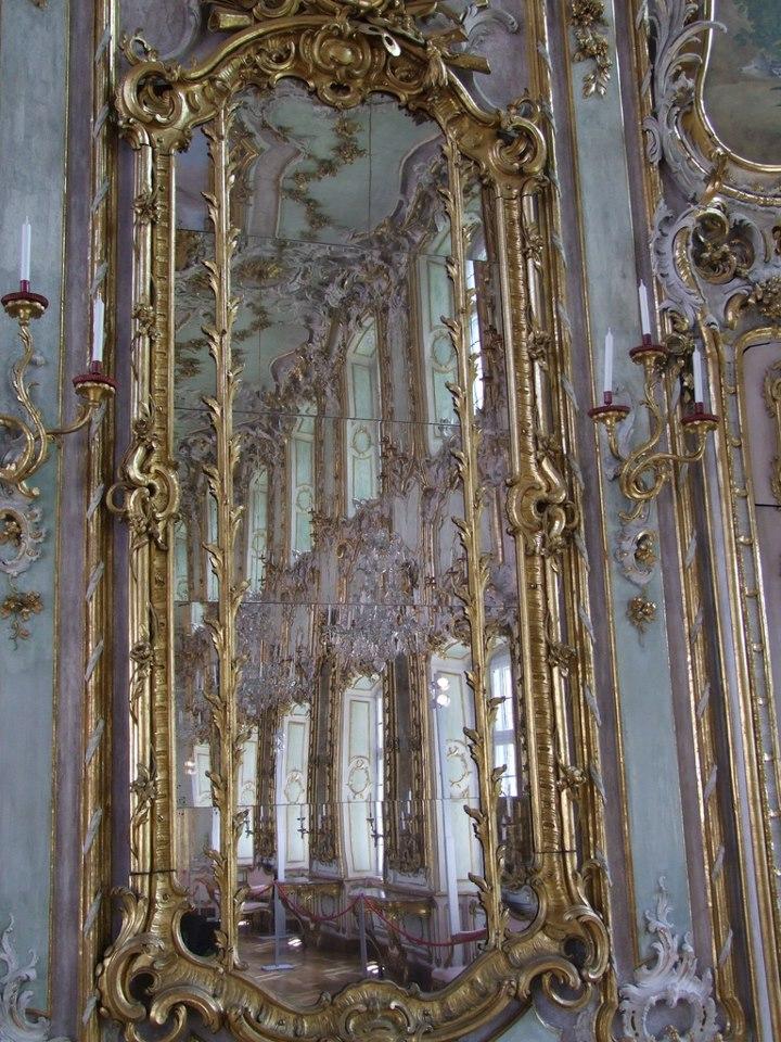 Chateaux de Bavière 58259110