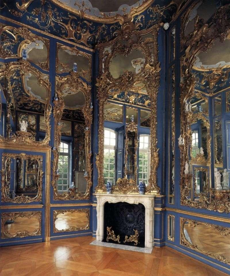 Chateaux de la Prusse 60001510