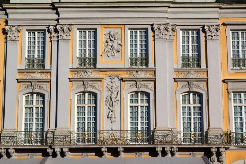 Chateaux de la Prusse 60236810