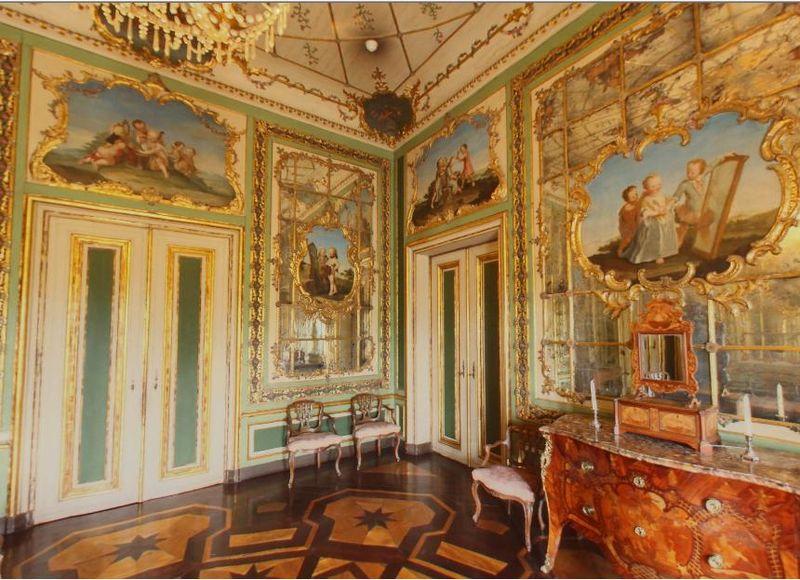 Chateaux Portugais 800px-10