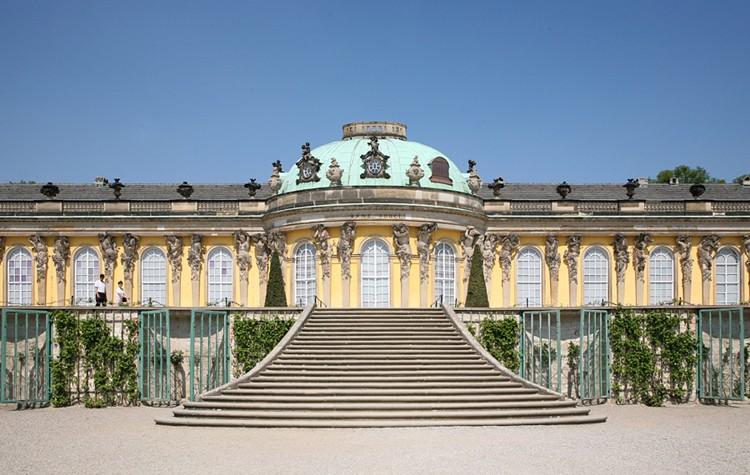 Chateaux de la Prusse Sans_s10