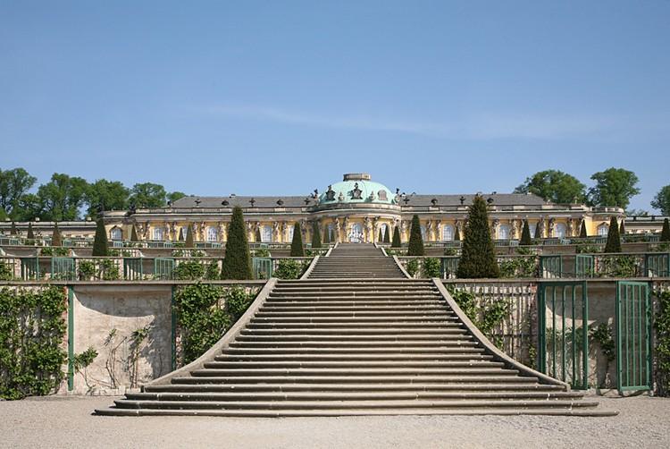 Chateaux de la Prusse Sans_s11