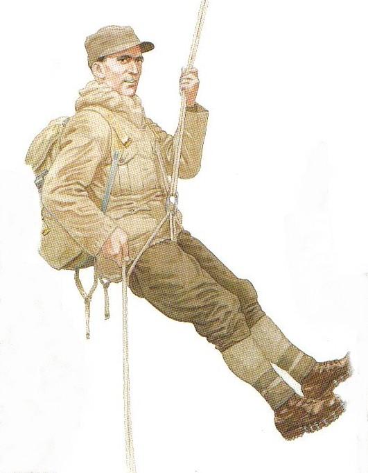 "N° 9""Commando ""arthur barnes"" Sans_t13"