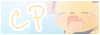 Nous lier ~ Logo_c11