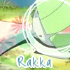 Pixelia votre forum de graphisme Rakka12