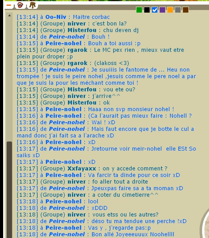 Pere noel :p Peire_10