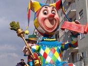 Carnevale di Putignano 6505ea10