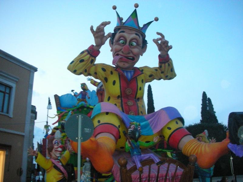 Carnevale di Putignano Carnev10